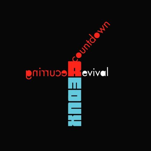 duxrevival4
