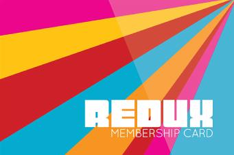 reduxmember-card