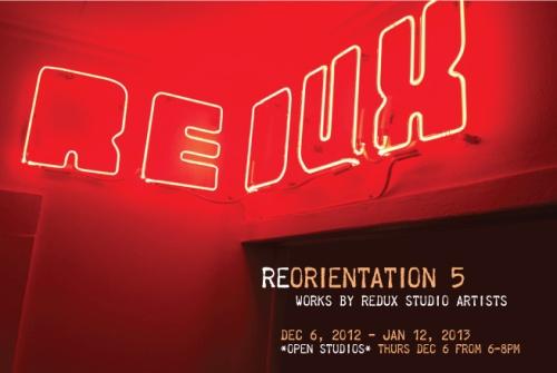 Redux_Reorientation_2012_web1-1