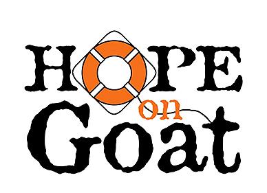 Hope-on-Goat