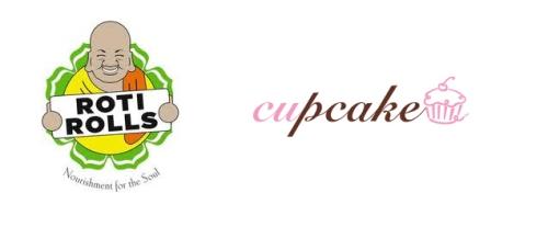 logos-yulia-reception