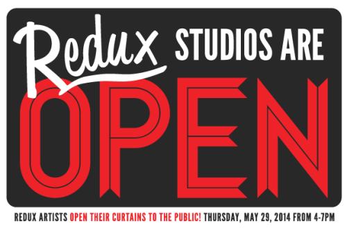 Redux_OpenStudios_2014_web